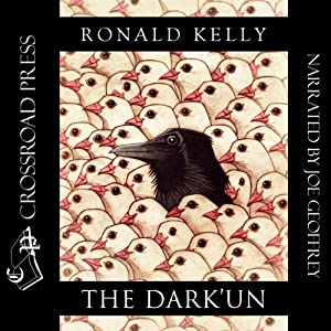 The Dark'Un | [Ronald Kelly]