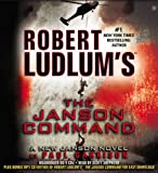 Robert Ludlums (TM) The Janson Command