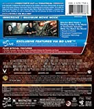 Image de Terminator Salvation [Blu-ray]
