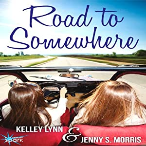 Road to Somewhere Audiobook