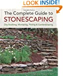 The Complete Guide to Stonescaping: D...
