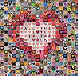 By Jesse Hunter All the Love in the World
