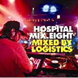 Hospital Mix.8by Various Artists