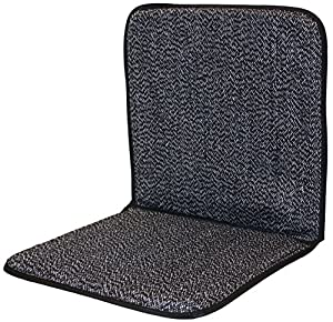 Ventilated Car Seat Cushion Amazon