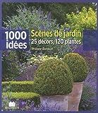 """Afficher """"Scènes de jardin"""""""