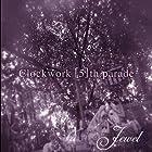 Clockwork[5]t