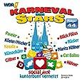 Karneval der Stars 44