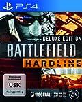 Battlefield Hardline - Deluxe Edition...