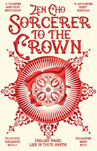 sorcerer-to-the-crown-sorcerer-royal-trilogy-book-1-english-edition