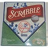 New York Yankees Scrabble®