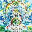 Vimana - Live in Concert