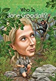 Who-Is-Jane-Goodall-Who-Was