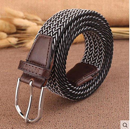 zyt-aig-etudiantes-boucle-elastique-toile-ceinture-ceintures-couple-toile-extensible-ceintures-homme