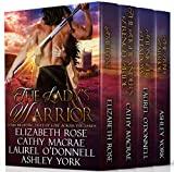 The Lady's Warrior: Four Medieval Tales of Love Across the Lands