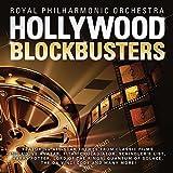 ハリウッド・ブロックバスターズ[2CDs]