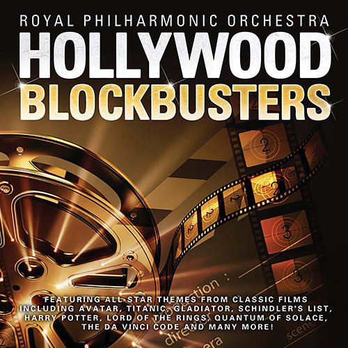 holly-wood-blockbusters-royal-philharmonic-orchestra-nic-raine-nick-ingman-rpo-rposp034