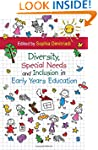 Diversity, Special Needs and Inclusio...