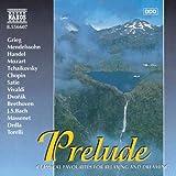 Night Music 7: Prelude