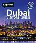 Dubai Mini Visitors Guide