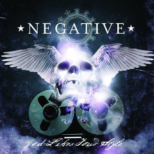Negative - God Likes Your Style - Zortam Music