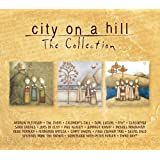 City on a Hill: Collection ~ City on a Hill:...