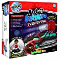 Wild Science Ant-O-Sphere Starter Pad