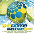 The Dome Summer 2012 (inkl. 3 Videos / exklusiv bei Amazon.de) [+digital booklet]