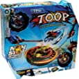 Daydream Toy Tosy TOOP Lightning Top Battle Set