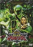 ��ˡ����ޥ���㡼 VOL.4 [DVD]