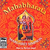 Mahabharata | [Margaret Simpson]
