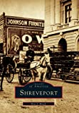 img - for Shreveport (Images of America) book / textbook / text book