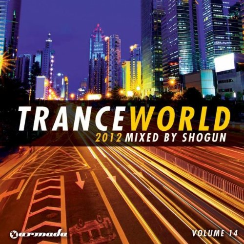 VA-Trance World Vol 14-(ARDI2881)-WEB-2012-wAx Download
