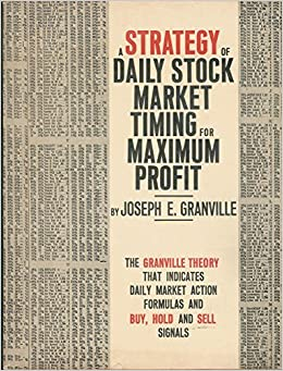 Factors affecting the implementability of stock market trading strategies