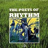 echange, troc Poets Of Rhythm - Practice What You Preach