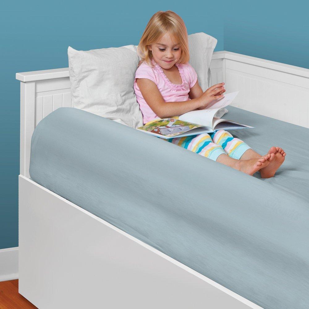 Amazon Com The Shrunks Sleep Secure Inflatable Bed Rail
