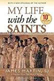 Download My Life with the Saints (10th Anniversary Edition)