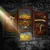 ~ Opeth  (34) Release Date: August 25, 2014   Buy new:   $9.99  28 used & new from $9.57