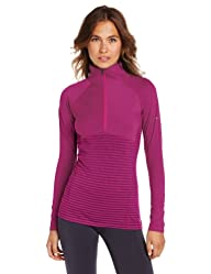 Columbia Women's Layer First Ii Strip…