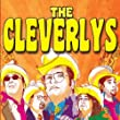 The Cleverlys - Live in Concert