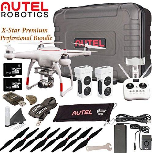 Autel-Robotics-X-Star-Premium-Drone-Advanced-Bundle-White