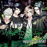 DYNAMIC CHORD feat.apple-polisher [�ʏ��]