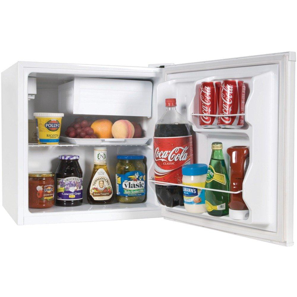 Decorating Ideas > Cubic Feet Refrigerator Freezer White Mini Fridge Dorm  ~ 080753_Dorm Room Fridge Ideas