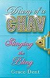 02: Slinging the Bling: Slinging The Bling (Diary of a Chav)