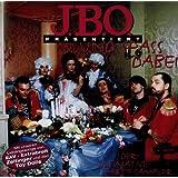 J.B.O. präsentiert: Und Spaß dabei (Der ultimative Partysampler)