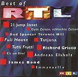 Best of RTL