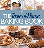 The-Taste-of-Home-Baking-Book
