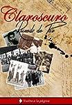 Claroscuro (Spanish Edition)