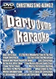 Party Tyme Karaoke DVD Christmas Sing-Along, Vol. 2