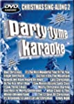 Karaoke V2 Christmas Sing-Alon