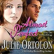 Almost Perfect | Julie Ortolon